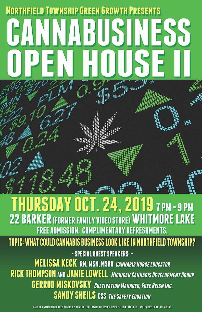 Cannabusiness Open House 824w1276h 50pct