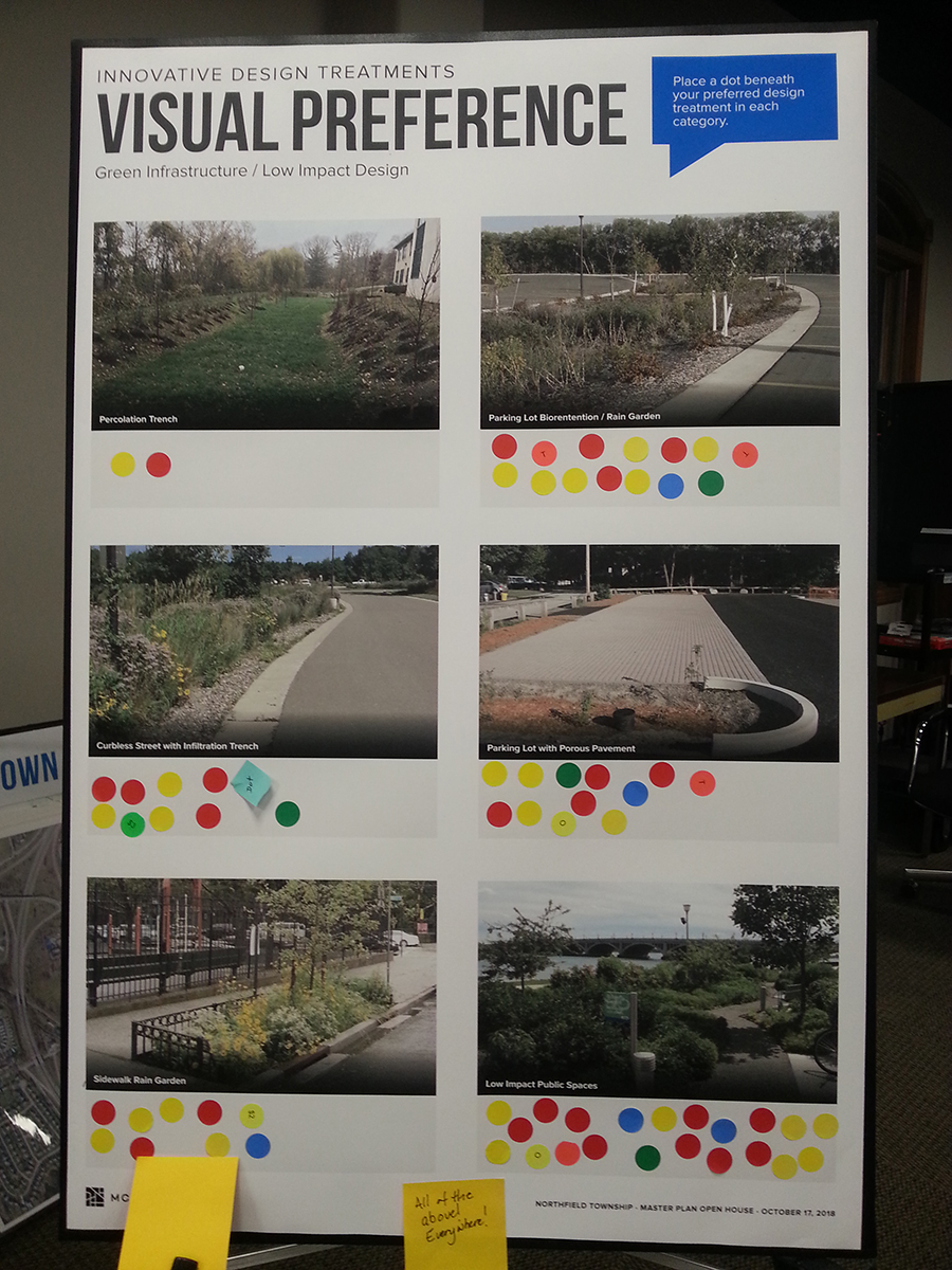 Visual-Preference-green-infrastructure-900w.jpg