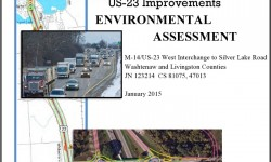 MDOT EACoverPageJan2015700w